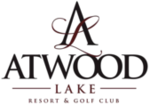 Atwood Lake Resort And Golf Club